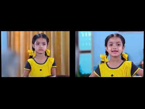 ভেলকি, তার মায়ের ছবি দেখে বুঝতে ,পারলো মেঘরাজই তার বাবা !, Bhanumotir Khel Serial News