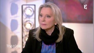 Véronique Sanson - Intégrale du 06/05/2017 - Thé ou Café
