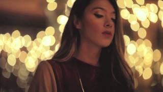 """Hollis & Kris Orlowski - """"Is This Christmas"""" thumbnail"""