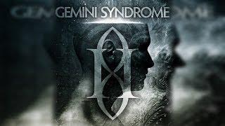 Gemini Syndrome - Lux (Full Album Version)