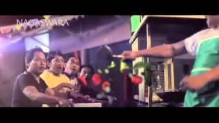 Wali Band   Yang Penting Halal   Official Music Video HD   Nagaswara