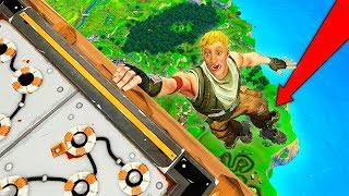 FORTNITE fails and Funny Moments