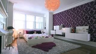 Room Design Ideas In Pakistan