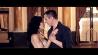 Ana Rucner i Ivan Jelić - To je bila ljubav