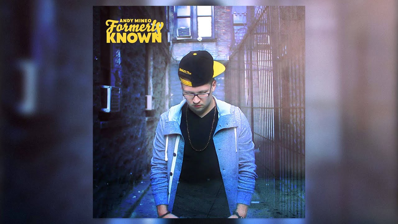 andy-mineo-every-word-ft-co-campbell-reach-records