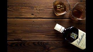 видео Как пить и не пьянеть? Из секретов употребления спиртного