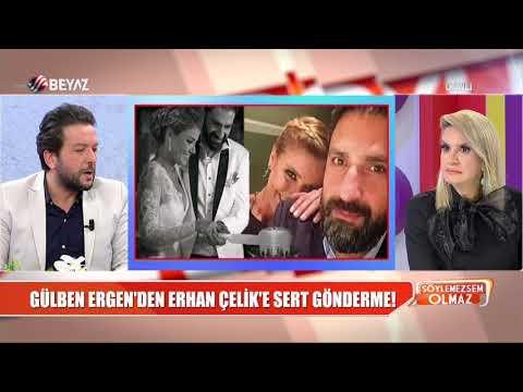 Erhan Çelik'in avukatı Söylemezsem Olmaz'a konuştu!
