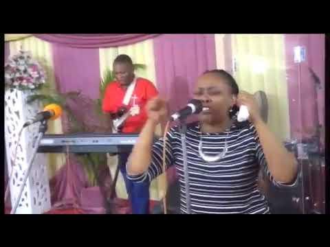 Download Mungu baba uliye mbinguni...song