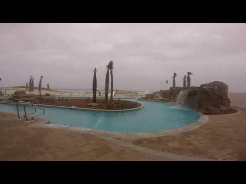Hilton Garden Inn Fort Walton beach 2017 grand opening