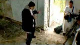 KOOL SAVAS MAKING OF: DER BEWEIS