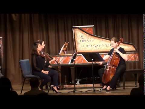 APAC Presents Concitato 415 Mar 18 '15