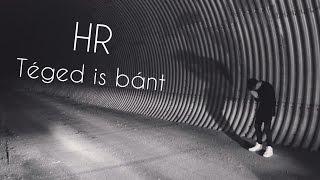 HRflow #HRflow #HRflow #HRflow #HRflow #HRflow #HRflow #HRflow #HRf...