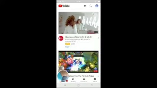 bokep indonesia live streaming