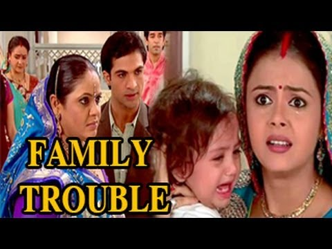 gopi's-family-trouble-with-baby-in-saath-nibhana-saathiya-24th-june-2013-full-episode