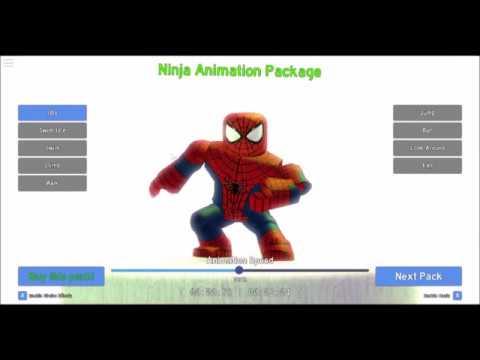 How do I make an amazing animation?