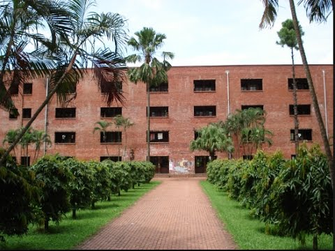 Top 10 Bangladeshi Universities in 2017 | বাংলাদেশের শীর্ষস্থানীয় ১০ বিশ্ববিদ্যালয়