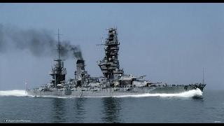 World of Warships Hun:Credit Gyűjtögetős Live