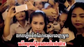 vuclip ផ្ដើមពីFan សុខ ពិសី [ Full MV ] - SD VCD VOL 163 Sok Pisey New MV Official 2015