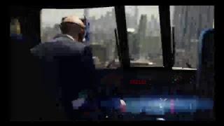 SpiderMan PS4 E3 Demo