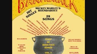 Barnbrack - My Aunt Jane: Aul Lammas Fair: Gentle annie
