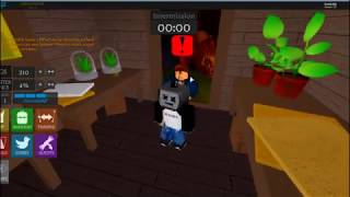 HOW TO GET THE SKELETAL MASK AND ELDER WAND! | ROBLOX HALLOWS EVE | EP.1|