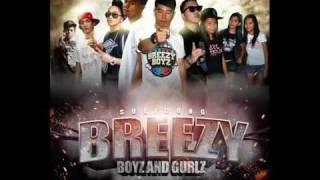 Repeat youtube video Maligayang Pasko - Breezy Boyz & Girlz
