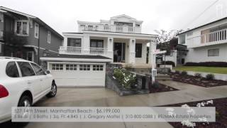 Manhattan Beach Real Estate | Open Houses: April 9-10, 2016 | MB Confidential