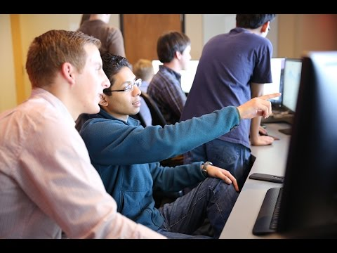 Clemson University's Cybersecurity Operations Center