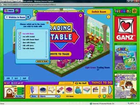tradingroom com