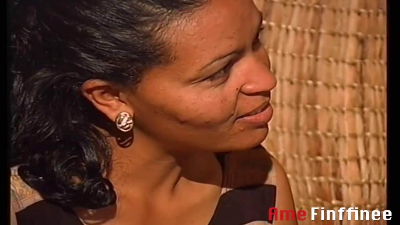 Download 'Abbaa Dumbuurree' New Oromo Comedy