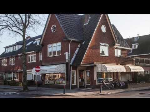 Chateaubriand Hilversum
