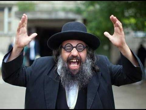 Yahudiylarning Muhammad a sga bergan aziyatlari va dushmanligi