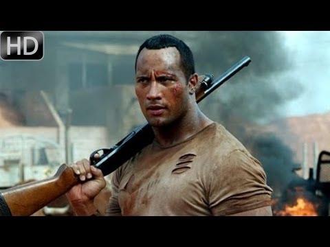 Phim Hành Động Mỹ 2017 - Phim Lẻ Thuyết Minh Hay Nhất Hấp Dẫn Nhất 2017+ Xem Phim Mệt Thật ♔  ♔