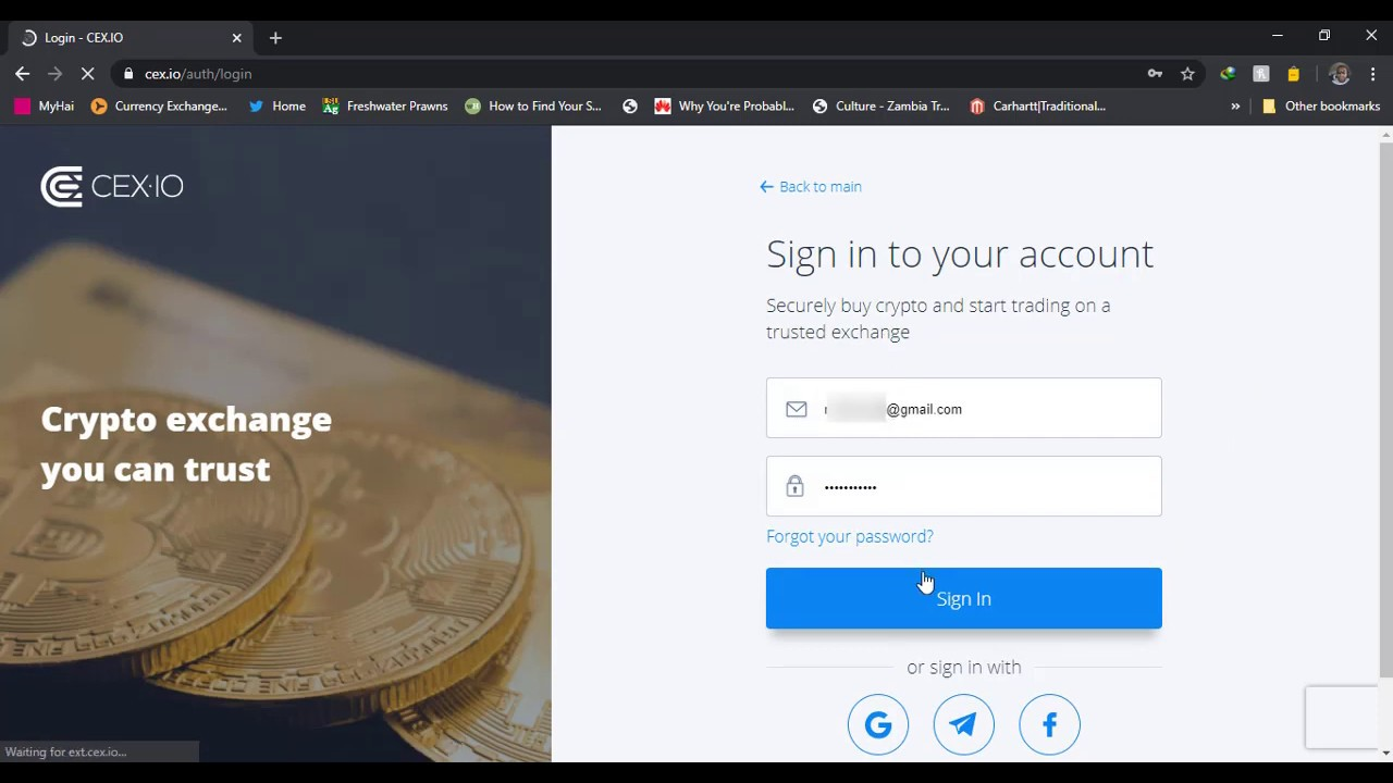 come ricevere il pagamento bitcoin