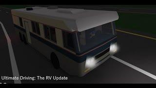 ROBLOX UD - Das RV-Update