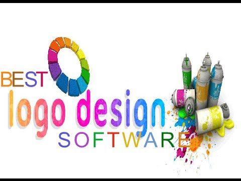 Download Best Logo Maker Software For Free Youtube