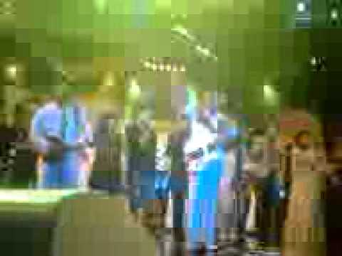 AZZA RHOMA IRAMA LIVE TMII.3gp