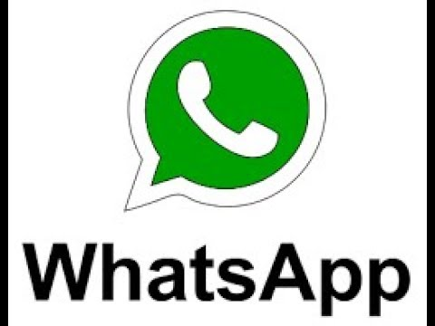 Whatsapp Chat Abbreviations Part 1 Youtube
