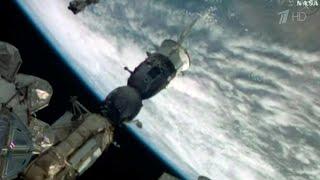 В Казахстане готовятся встретить экипаж МКС, который возвращается на Землю после 186 дней на орбите.