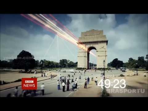 BBC NEWS  LONDON COUNTDOWN,AUDIO BBC ARABIC 2013