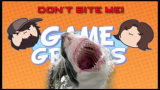 Game Grumps Remix - Don
