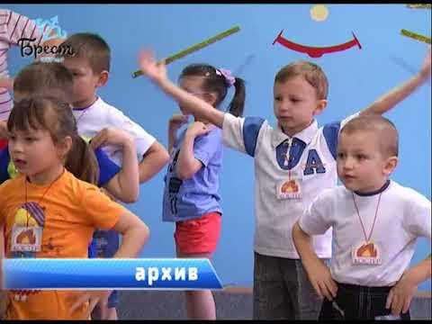 2017-09-30 г. Брест. Итоги недели. Новости на Буг-ТВ. #бугтв