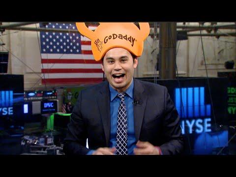 Modern Wall Street AM Anticipation: April 1, 2015
