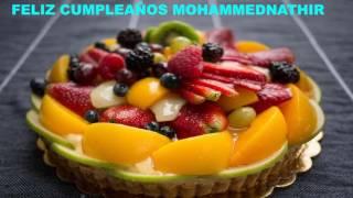 MohammedNathir   Birthday Cakes