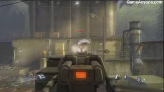 F.E.A.R. 2: Project Origin - Climax [1/2]