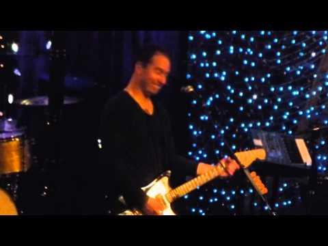 "MAE - ""The Sun & the Moon"" (live) - Seattle, WA (06-02-15)"