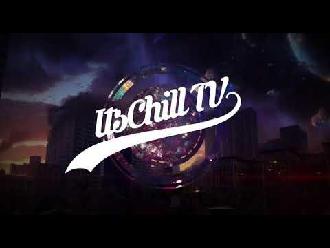 Lil Uzi Vert - Count Dem Rollz Bass Boosted