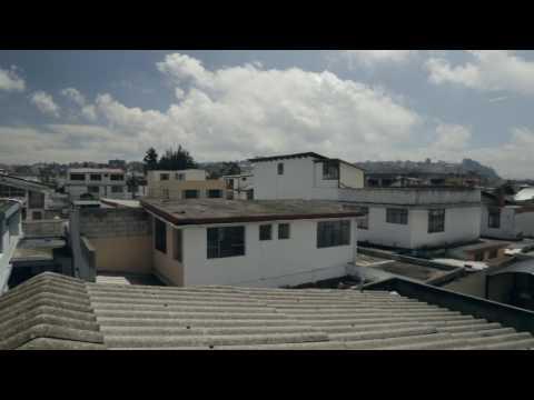 TRAILER - 7 MUROS - ECUADOR