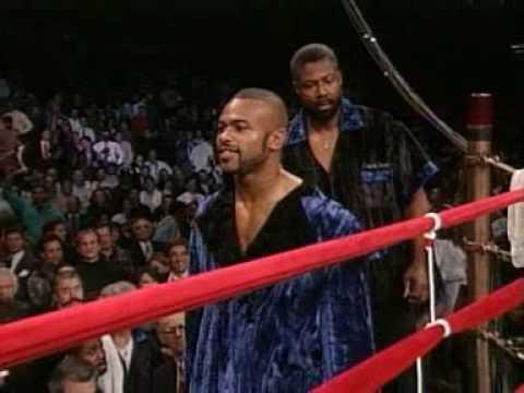 [boxing] roy jones jr's greatest knockouts - 2.avi