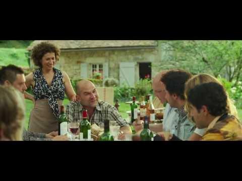 Да здравствует Франция! (Vive France) - французская комедия. Новинка сезона.